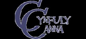 Cynfuly Canna